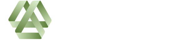 Ascerteon Licensure logo